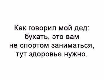 http://s5.uploads.ru/t/v1n4j.jpg