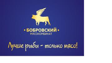 http://s5.uploads.ru/t/v2TPw.png