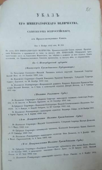 http://s5.uploads.ru/t/v2hQc.jpg