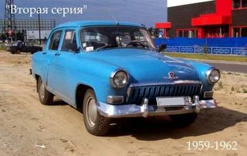 http://s5.uploads.ru/t/v6OAm.jpg