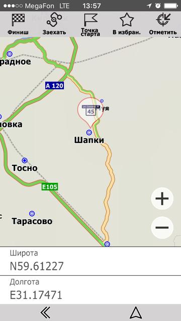 http://s5.uploads.ru/t/v8V6E.png