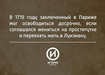 http://s5.uploads.ru/t/vDQnd.jpg