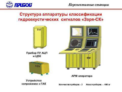 http://s5.uploads.ru/t/vK9Tl.jpg
