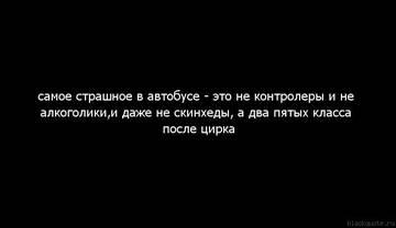 http://s5.uploads.ru/t/vOHMJ.jpg