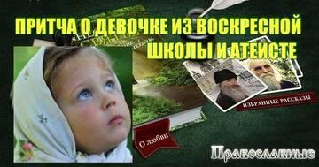 http://s5.uploads.ru/t/vSJ0m.jpg