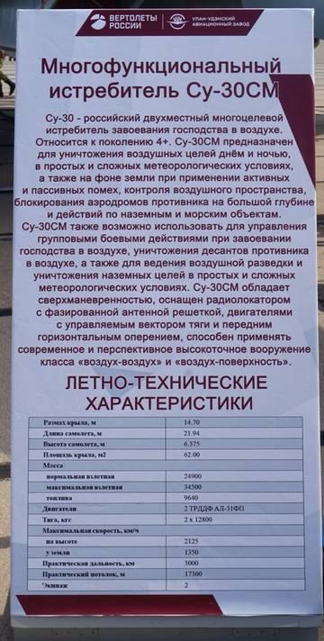 http://s5.uploads.ru/t/vTd86.jpg
