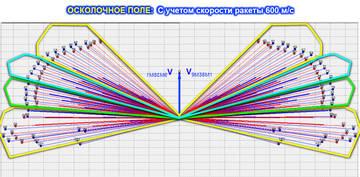 http://s5.uploads.ru/t/vUgOV.jpg