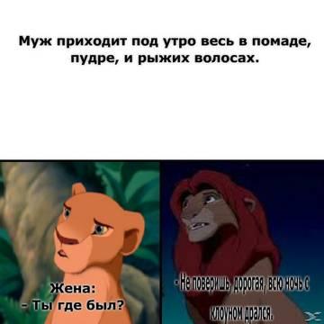 http://s5.uploads.ru/t/vVg5d.jpg