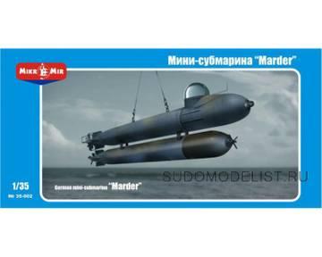 Новости от SudoModelist.ru - Страница 12 VWZNF
