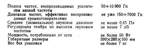 http://s5.uploads.ru/t/vWmf9.jpg