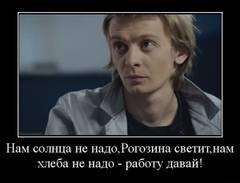 http://s5.uploads.ru/t/vY5s3.jpg