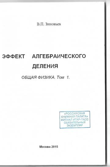 http://s5.uploads.ru/t/veVZl.jpg