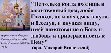 http://s5.uploads.ru/t/vfXZk.jpg