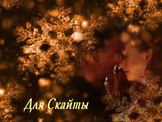 http://s5.uploads.ru/t/viKZJ.jpg