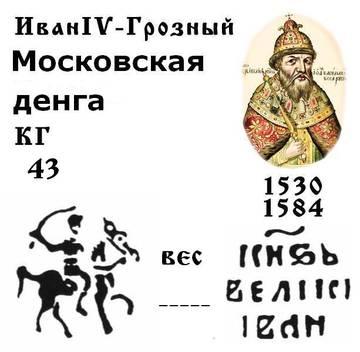 http://s5.uploads.ru/t/viMyJ.jpg