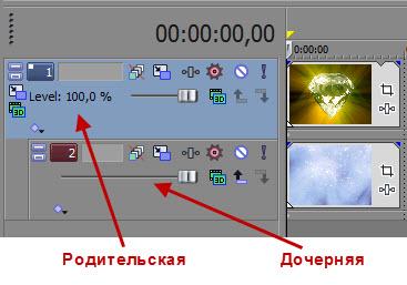 http://s5.uploads.ru/t/vm91S.jpg