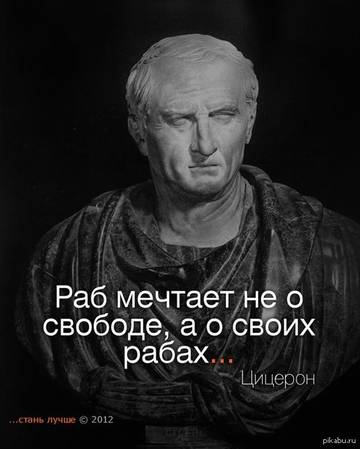 http://s5.uploads.ru/t/vmVTF.jpg