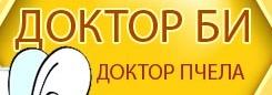 http://s5.uploads.ru/t/vqpAN.jpg