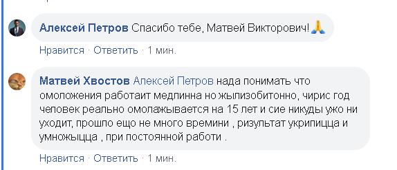 http://s5.uploads.ru/t/vrlw5.png