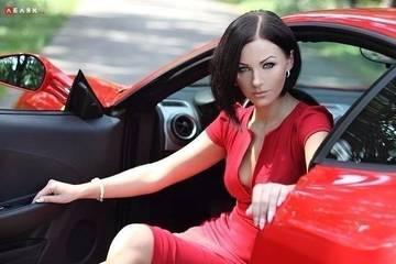 http://s5.uploads.ru/t/vtI7i.jpg
