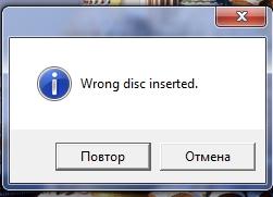 http://s5.uploads.ru/t/vwFqW.jpg