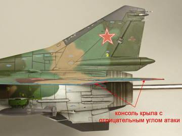 http://s5.uploads.ru/t/w4MZA.jpg
