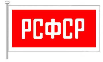 http://s5.uploads.ru/t/w9E1b.jpg