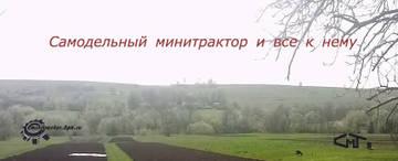 http://s5.uploads.ru/t/wDReU.jpg