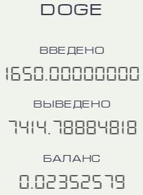 http://s5.uploads.ru/t/wDVWJ.jpg