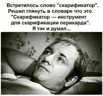 http://s5.uploads.ru/t/wFdjB.jpg