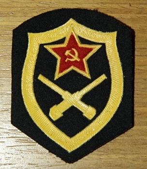 http://s5.uploads.ru/t/wGKlp.jpg