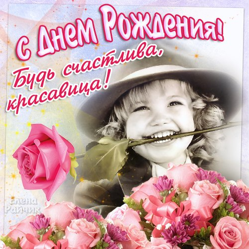 http://s5.uploads.ru/t/wLYyb.jpg