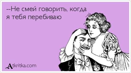 http://s5.uploads.ru/t/wO4VS.jpg