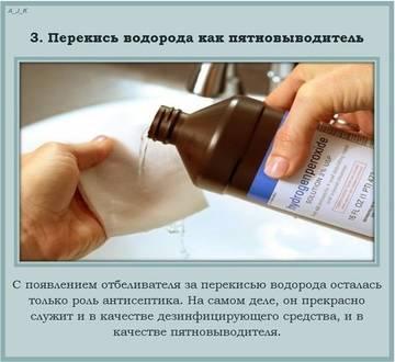 http://s5.uploads.ru/t/wQxlf.jpg