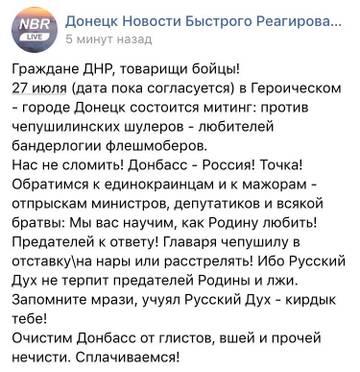 http://s5.uploads.ru/t/wSrJY.jpg