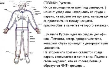 http://s5.uploads.ru/t/wUk6z.jpg