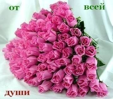 http://s5.uploads.ru/t/wV6mZ.jpg