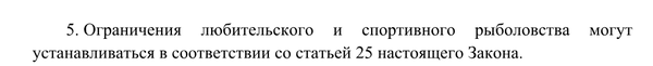 http://s5.uploads.ru/t/wYBuG.png