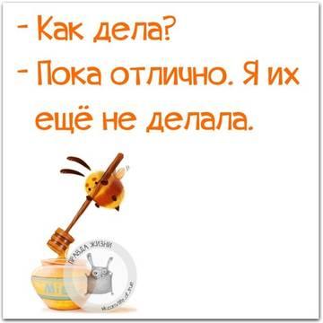 http://s5.uploads.ru/t/wbFRr.jpg