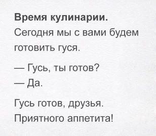 http://s5.uploads.ru/t/wdPIY.jpg