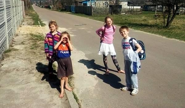 http://s5.uploads.ru/t/wfrCW.jpg