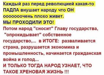 http://s5.uploads.ru/t/wheuE.jpg