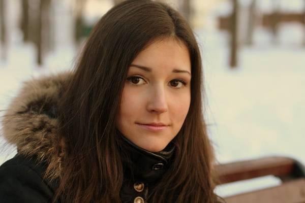 http://s5.uploads.ru/t/wjKVY.jpg