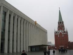 http://s5.uploads.ru/t/wm789.jpg