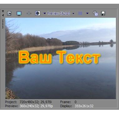 http://s5.uploads.ru/t/wvFs4.jpg