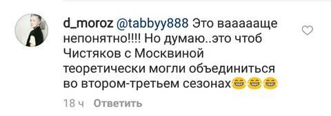 http://s5.uploads.ru/t/x2RUn.jpg