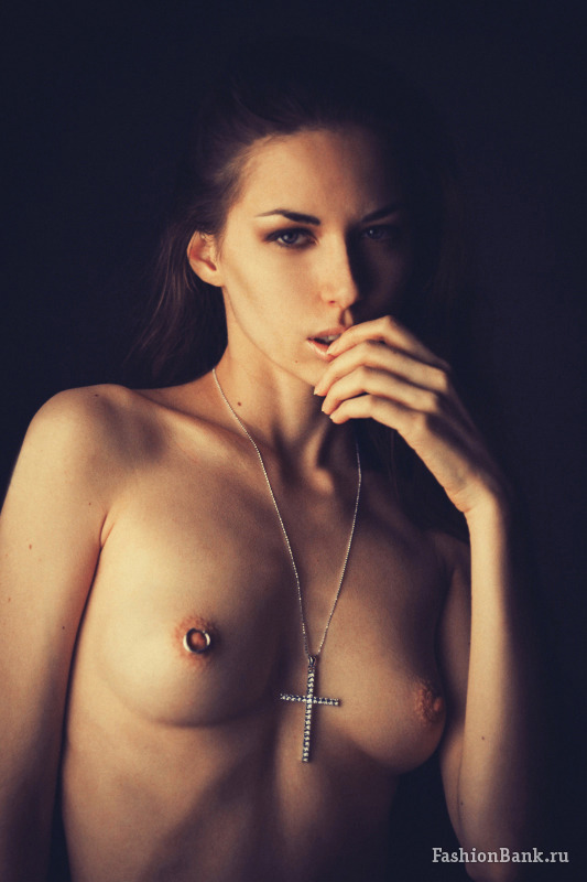 http://s5.uploads.ru/t/xCUfO.jpg