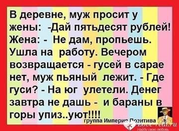 http://s5.uploads.ru/t/xD54q.jpg