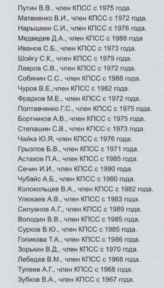 http://s5.uploads.ru/t/xPVd8.jpg
