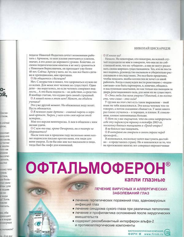 http://s5.uploads.ru/t/xRKON.jpg